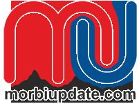 MorbiUpdate.com